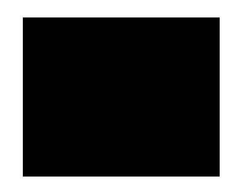 minikjol thai silk kalmar